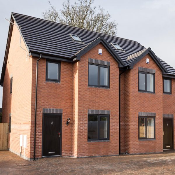 Property developments, construction, and refurbishments stoke on trent, newcastle-under-lyme
