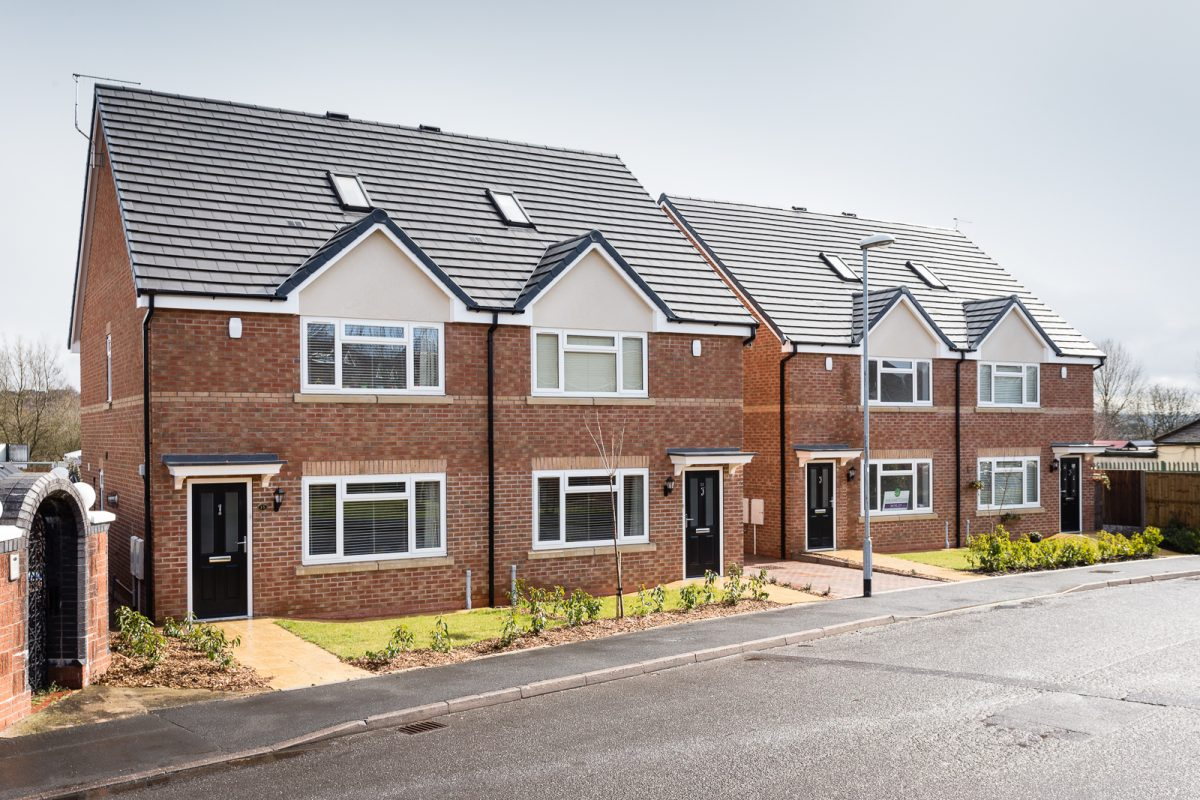 Property developments and construction stoke on trent, newcastle-under-lyme, construction longton, staffordshire developments